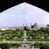 گزارش نشست تخصصی شناخت شهر ایرانی،اسلامی / اصفهان از منظر جغرافیای تاریخی