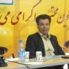 نشست علمی بررسی و نقد کتاب «ریشههای تاریخی جدایی قفقاز از ایران»
