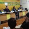 همایش بایسته های رجال پژوهی و مطالعات خاندانهای اسلامی